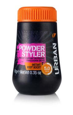 The One Thing: Fudge Urban Root Powder Fudge Hair, How To Look Pretty, The One, Hair Care, Product Review, Powder, Urban, Hair Products, Beauty Products