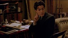 Maurice (1987) – A film by James Ivory – James Wilby, Hugh Grant, Rupert Graves (HD 1080p)
