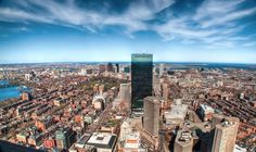 Como driblar os efeitos da crise econômica na Construção Civil