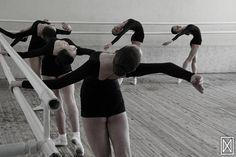 RUSSIAN BALLET SCHOOL-3