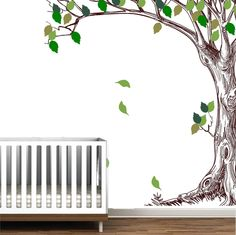 """'Wall Decals are the latest trend in home fashion and are sure to make a statement in your home, office, dorm room, or wherever else you would like to """"stick"""" them! Manufactured in the USA using only the highest quality materials, these decals are easy to apply and will look great for years! OU..."""