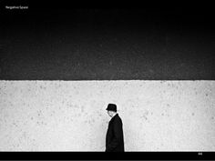 Negative Space Art of Composition in Photography- Tips and Examples… Negative Space Photography, Minimal Photography, Urban Photography, Artistic Photography, Creative Photography, Street Photography, Photography Composition, Portrait Photography Men, Photography Photos