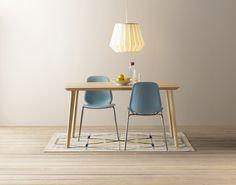 Ikea Staande Spiegel : Knapper staande spiegel wit doors