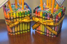 https://www.etsy.com/listing/118938458/teacher-appreciation-gift-crayon-and?ref=market