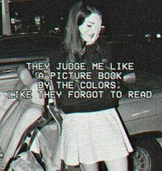 lana del rey aesthetic 25 Lana Del Rey Quotes & Song Lyrics Everyone Who's Ever Had Their Heart Broken Can Relate To<br> She understands heartbreak. Lana Del Rey Fan, Lana Del Rey Songs, Lana Del Rey Quotes, Lana Del Ray, Best Song Lyrics, Song Lyric Quotes, Best Songs, Music Lyrics, Music Quotes Deep