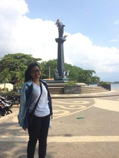 destinasi wisata buleleng  > lovina beach