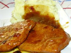 Eclairs, French Toast, Food And Drink, Chicken, Cooking, Breakfast, Recipes, Fine Dining, Kitchen