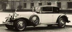 1930 by Binder (chassis for Captain Pringle Rolls Royce Phantom, Old Cars, Binder, Dream Cars, Antique Cars, Classic Cars, The Unit, Vehicles