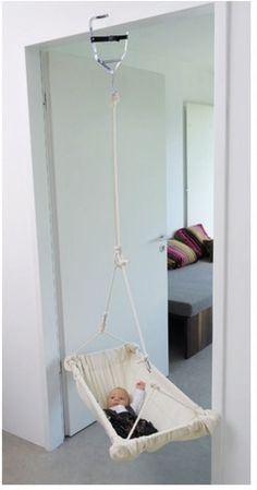 Amazonas Baby World Kaya Hanging Chair    Take  this Wonderful Item. Take a look By_touch2 and buy this OpportunityNow!