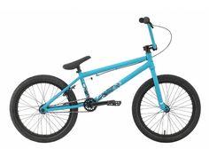 "Haro Bikes ""300.1"" 2012 BMX Bike"