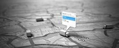 Tips for vehicle tracking system - http://www.trackmaticvehicletracking.com/products.php  #cartracking