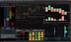 Suche Trading software freeware. Ansichten 164215.