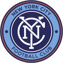 New York City FC.svg