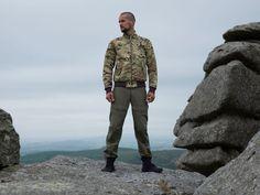 Griffin SS15 #Baracuta #Camo #Camouflage #Menswear #Military #fashion #freedom #eco #sustainability #sustainable #luxury #British #MadeinItaly #sportswear #outdoors #LoveLife