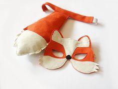 Kids Owl Costume Children Bird Wings and Mask Dress  - carnaval?                                                                                                                                                                                 Plus