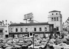 Los Angeles, 1974 | Hemmings Daily