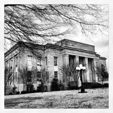 Image result for 1935 alabama courthouse
