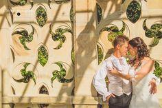 info@lafriquephotography.co.za Garden Wedding, Wedding Venues, Gardens, Fine Art, Africa, Wedding Reception Venues, Wedding Places, Outdoor Gardens, Visual Arts