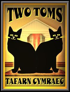 INN SIGN TWO TOMS by meic2.deviantart.com
