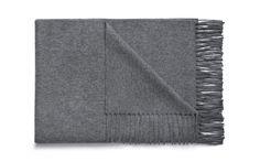 Canada, Grey Melange, 900x 001