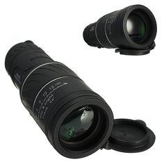 $9.00 (Buy here: https://alitems.com/g/1e8d114494ebda23ff8b16525dc3e8/?i=5&ulp=https%3A%2F%2Fwww.aliexpress.com%2Fitem%2FHigh-Quality-Mini-30x52-Dual-for-Focus-Optic-Lens-Day-Night-Vision-Armoring-Travel-Monocular-Telescope%2F32709212150.html ) High Quality Mini 30x52 Dual for Focus Optic Lens Day Night Vision Armoring Travel Monocular Telescope Tourism Scope Binoculars for just $9.00