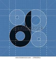 Картинки по запросу D typography logo School Logo, Typography Logo, Symbols, Letters, Letter, Lettering, Typographic Logo, Glyphs, Calligraphy