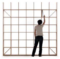 今度こそ本気の本棚を並べたい【大容量本棚まとめ】 - NAVER まとめ