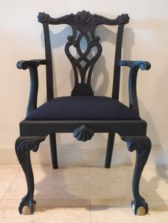 Chippendale Dining Chair Shipping A Across Country 12 500 To 6125 Chairs S 8 Architecture Pinterest Affordable Furniture High Gloss And