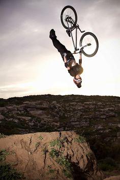 #mountain bike