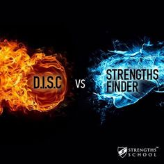 My fellow Gallup-Certified #Singapore #StrengthsFinder Coach Tan Meiling recently wrote a comprehensive article comparing #DiSC vs #StrengthsFinder. Both are great profiling tools with very different designs and uses. Love the way she carefully compared the different aspects of applications that both profiling tools bring. This article was so good that another coach from another country even had it translated into the Portuguese language so that more people can have access to the article. If…