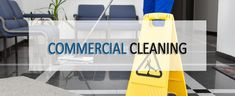 #ActivaCleaning provide many types of cleaning #OfficeCleaning, #HomeCleaning, #Carpet #steam #cleaning, #window cleaning, #vacate cleans, #commercial end of lease cleans, builder's cleans, customized cleans and more.