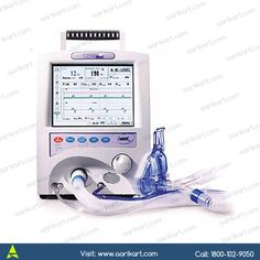 #RefurbishedEquipment for Hospital at Aarikart.com  Today, it is always best to purchase used and refurbished medical equipment from Aarikart.com, who will ensure that the medical equipment you buy is fully refurbished. Here, you can find many products that would ideally meet your requirements and demands, and that too within your budget.  http://refurbished-equipment-for-hospital.blogspot.in/