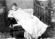 real prostitutes in the old west   An unknown Deadwood prostitute around the turn of the century,