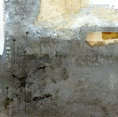 Joyce Stratton | Abstracts I like | Pinterest | Artists, Pictures and ...