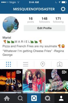 Please follow me on IG, I follow back x3