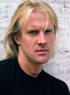alexander godunov die hardalexander godunov imdb, alexander godunov die hard, alexander godunov interview, alexander godunov height, alexander godunov wiki, alexander godunov movies, alexander godunov jacqueline bisset, alexander godunov ballet dancer, александр годунов и людмила власова, александр годунов фото, александр годунов и жаклин биссет, александр годунов видео, александр годунов побег в никуда, alexander godunov youtube, александр годунов и михаил барышников, александр годунов балет видео, alexander godunov actor, alexander godunov mikhail baryshnikov, александр годунов 31 июня, александр годунов и людмила власова фото