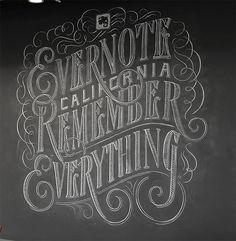 chalk-lettering-designs-0009