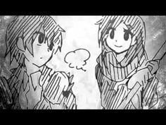 English Cover【JubyPhonic】Toumei Answer 透明アンサー - YouTube