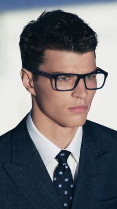 oakley eyeglasses men  read @ eyecanexplain.com Top 12 Middle Eastern Men that are Really ...