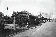 Vajanského 1910 2