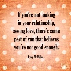 Tracy McMillan on What Relationships Teach Us Inspirational Quotes About Success, New Quotes, Change Quotes, Success Quotes, Quotes To Live By, Love Quotes, Motivational Quotes, Tracy Mcmillan, Love Breakup