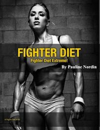 finally found a description of this one -- fighter-diet-extreme