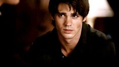 Has Elena's younger brother Jeremy Gilbert been cut from The Vampire Diaries Season Vampire Diaries Season 7, Vampire Diaries Guys, Vampire Diaries The Originals, Story Inspiration, Writing Inspiration, Character Inspiration, Story Ideas, Stefan Salvatore, Paul Wesley