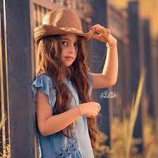 Pin By آلمـ ـلگة On ورد المحيسن Floppy Hat Fashion Hats