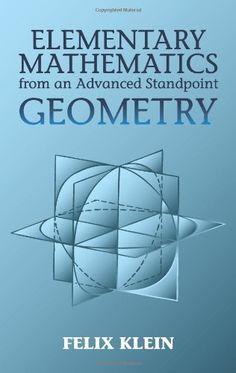 115 Best Mathematics Textbooks images in 2018   Class books