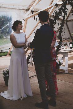 145 Best Wedding Images In 2019 Wedding Centerpieces Wedding