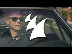 Armin van Buuren & Garibay - I Need You (feat. Olaf Blackwood) The latest song from dutch DJ and producer Armin Van Buuren. Cool Music Videos, Good Music, My Music, Armin Van Buuren, Kinds Of Music, Music Is Life, Chill Mix, Armada Music, Remix Music