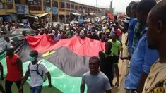 Check out my new post! Biafra: Court Has Set Date To Rule On IPOB's Application Against Proscription As A Terrorist Group :) http://www.ikwerechikblog.com/2017/11/biafra-court-has-set-date-to-rule-on.html?utm_campaign=crowdfire&utm_content=crowdfire&utm_medium=social&utm_source=pinterest