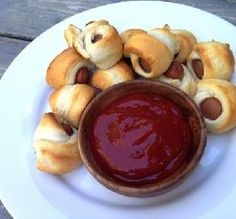 37 Trendy Party Food Ideas For Adults Appetizers Pigs In A Blanket Appetizer Recipes, Snack Recipes, Cooking Recipes, Party Appetizers, Oven Recipes, Cooking Tips, Easy Recipes, Best Party Snacks, Recipes