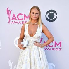 Miranda Lambert just made a history by winning Female Vocalist of the Year for the eighth time at Academy of Country Music Awards 2017. Congratulation . . .  Just Jared #MirandaLambert #ACMAwards #acmawards2017 #femalevocalist #photooftheday #marieclairenews #marieclaire #marieclaireindonesia  via MARIE CLAIRE INDONESIA MAGAZINE OFFICIAL INSTAGRAM - Celebrity  Fashion  Haute Couture  Advertising  Culture  Beauty  Editorial Photography  Magazine Covers  Supermodels  Runway Models